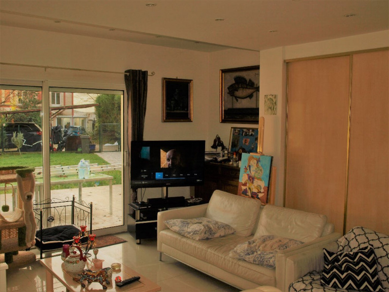 Vente maison / villa Noisy le grand 295 000€ - Photo 3