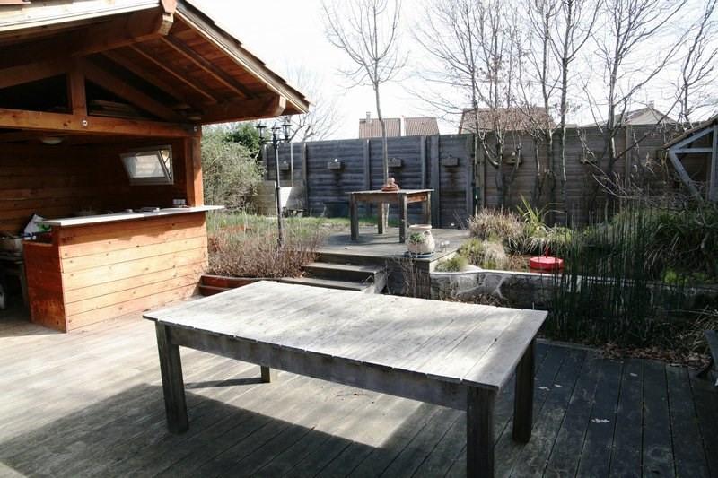 Vente maison / villa Marcy l etoile 319000€ - Photo 2