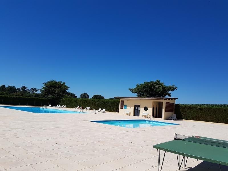 Deluxe sale house / villa Villette d anthon 450000€ - Picture 4