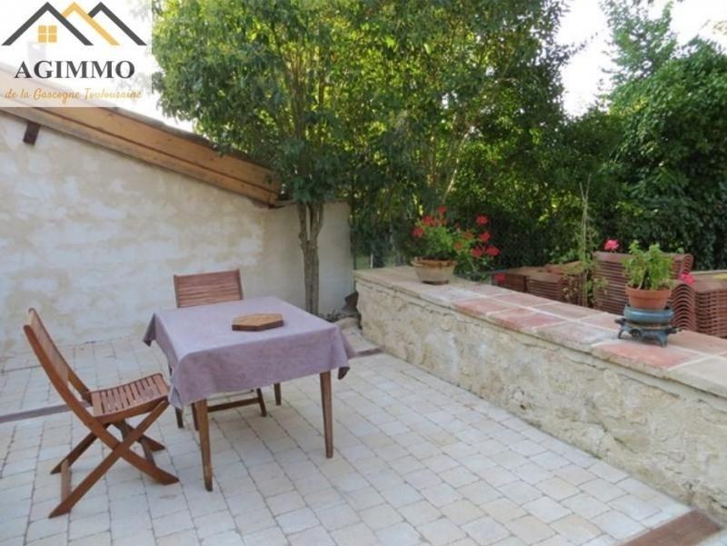 Vente maison / villa Mauvezin 235000€ - Photo 5