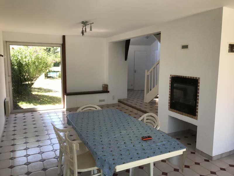 Vente maison / villa Sarzeau 273750€ - Photo 6