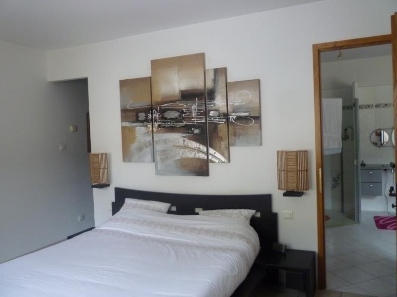 Vente de prestige maison / villa Dolus d oleron 736200€ - Photo 10