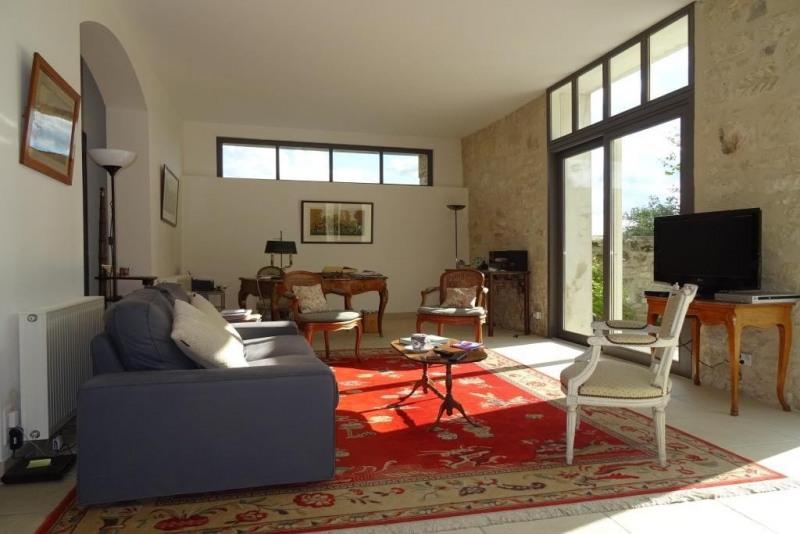 Sale house / villa Villers cotterets 399000€ - Picture 12