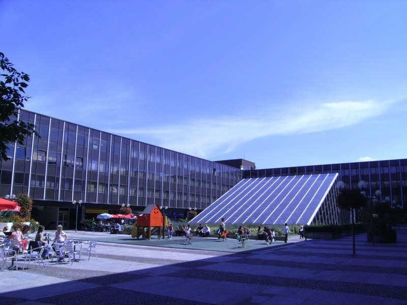 Vente appartement Metz 182000€ - Photo 6