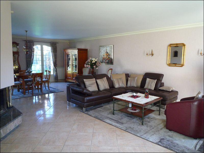 Vente maison / villa Savigny sur orge 695000€ - Photo 4