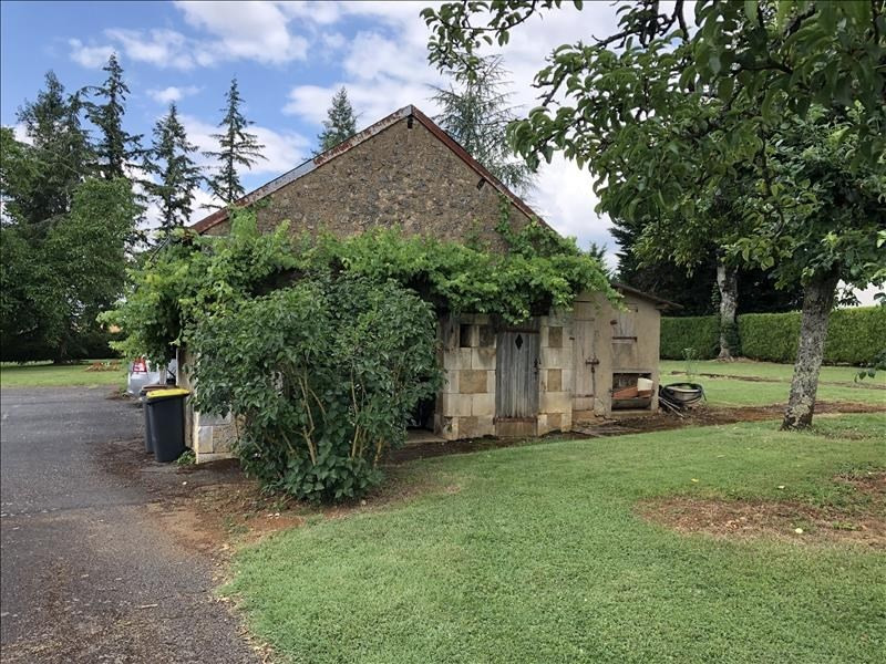 Venta  casa Poitiers 465000€ - Fotografía 6