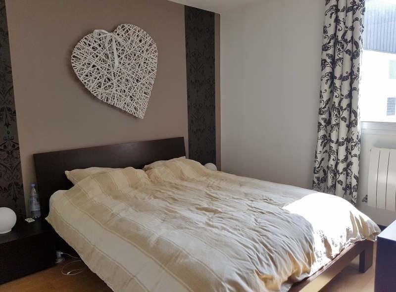 Vente appartement Sartrouville 262500€ - Photo 4