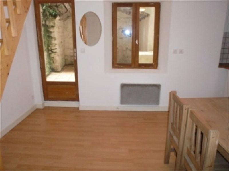 Location appartement Le puy en velay 271,79€ CC - Photo 4