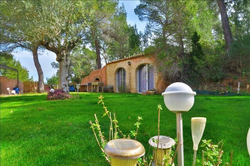 Vente de prestige maison / villa Rousset 1299000€ - Photo 4