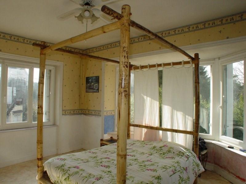 Sale house / villa Le chambon sur lignon 78500€ - Picture 6