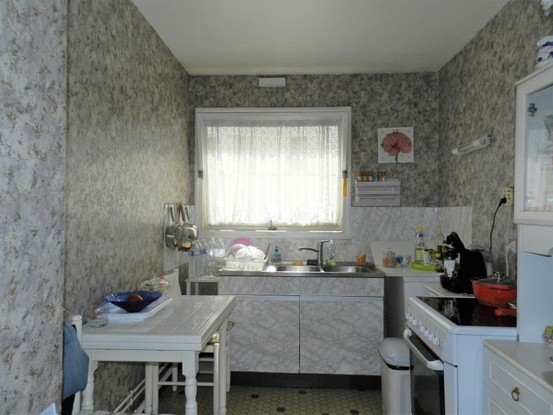 Sale apartment Paris 19ème 485000€ - Picture 4