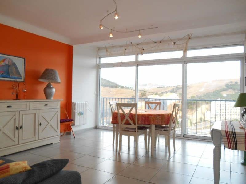Vente appartement Banyuls sur mer 190000€ - Photo 2