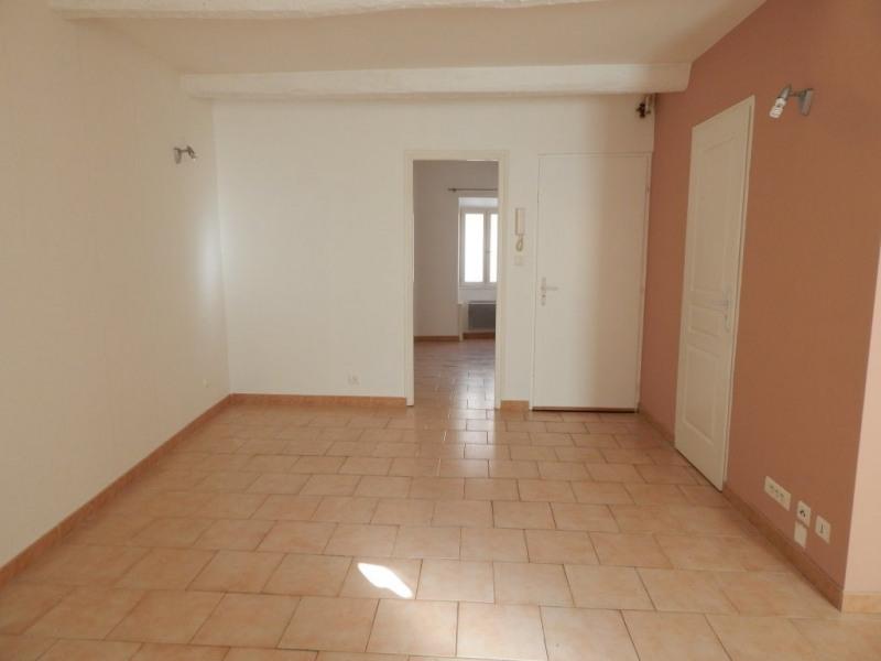 Sale apartment Salernes 79900€ - Picture 2