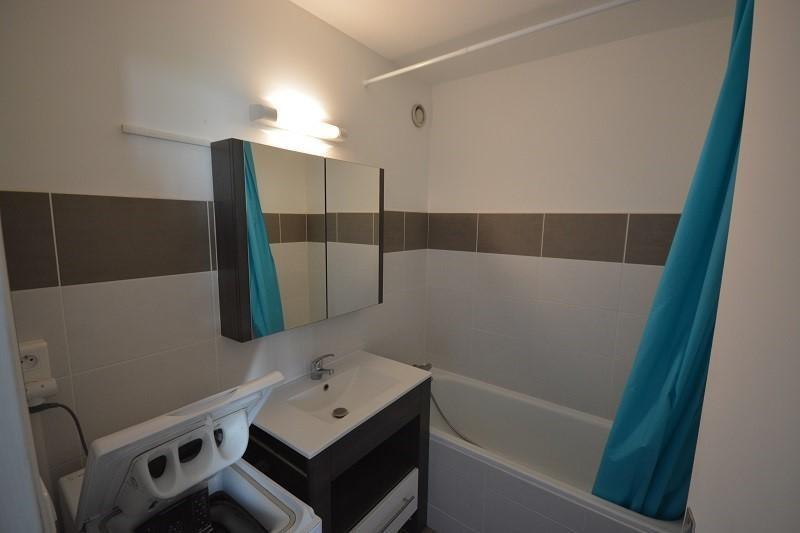 Vente appartement Bourgoin jallieu 127000€ - Photo 4