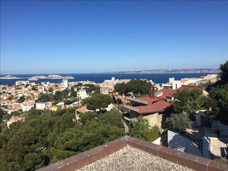 Vente de prestige maison / villa Marseille 7ème 1800000€ - Photo 2