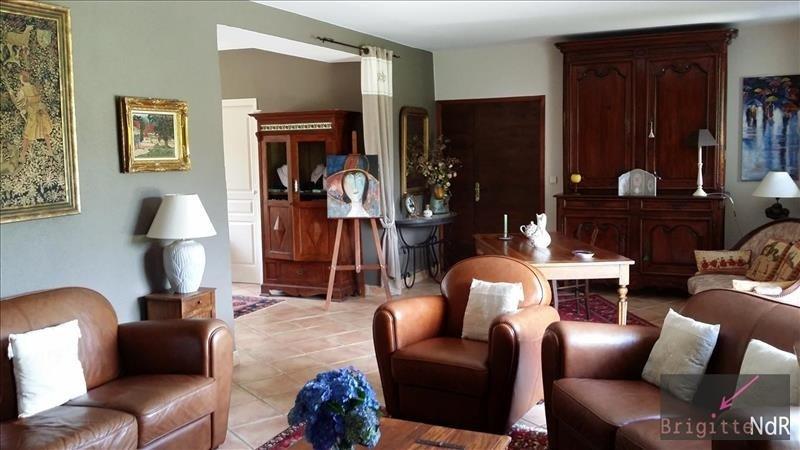 Vente de prestige maison / villa Limoges 675000€ - Photo 7