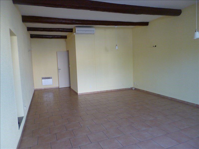 Location local commercial Pernes les fontaines 720€ +CH/ HT - Photo 3