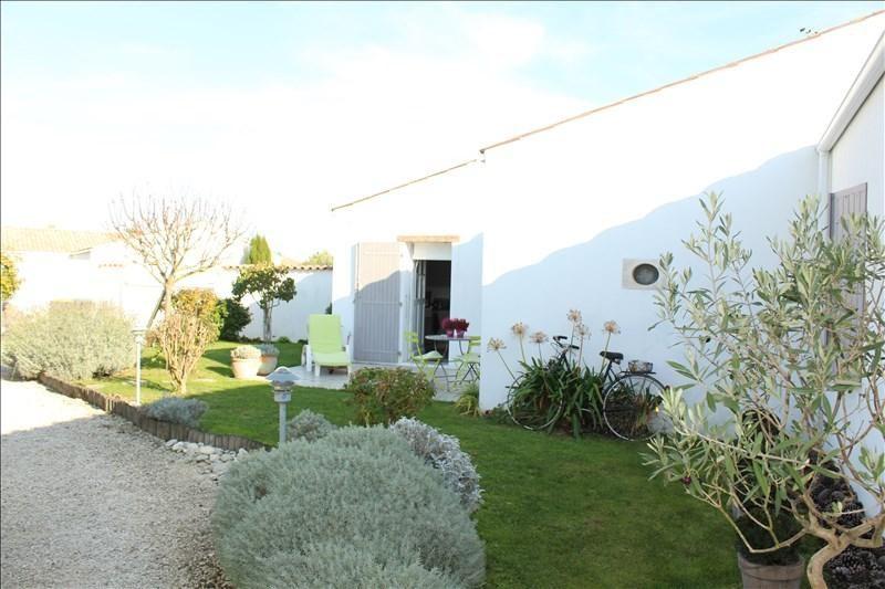 Vente maison / villa Les boucholeurs 451500€ - Photo 4