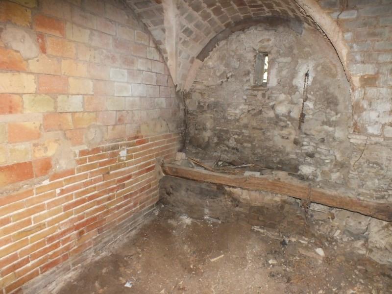 Vente maison / villa Castelló d'empuries 567000€ - Photo 10