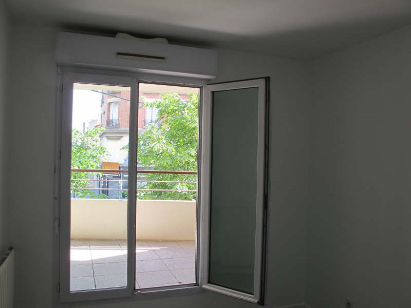 Vente appartement Bois colombes 369 000€ - Photo 8