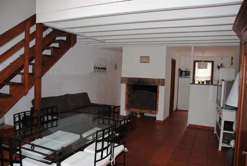 Location vacances maison / villa Capbreton 510€ - Photo 2
