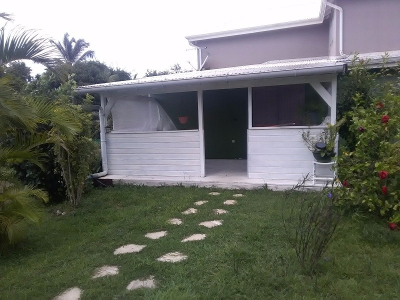 Investment property house / villa Trois rivieres 390000€ - Picture 4