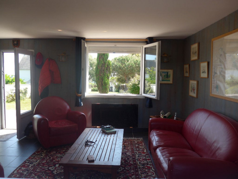 Deluxe sale house / villa Ile d houat 644 050€ - Picture 14