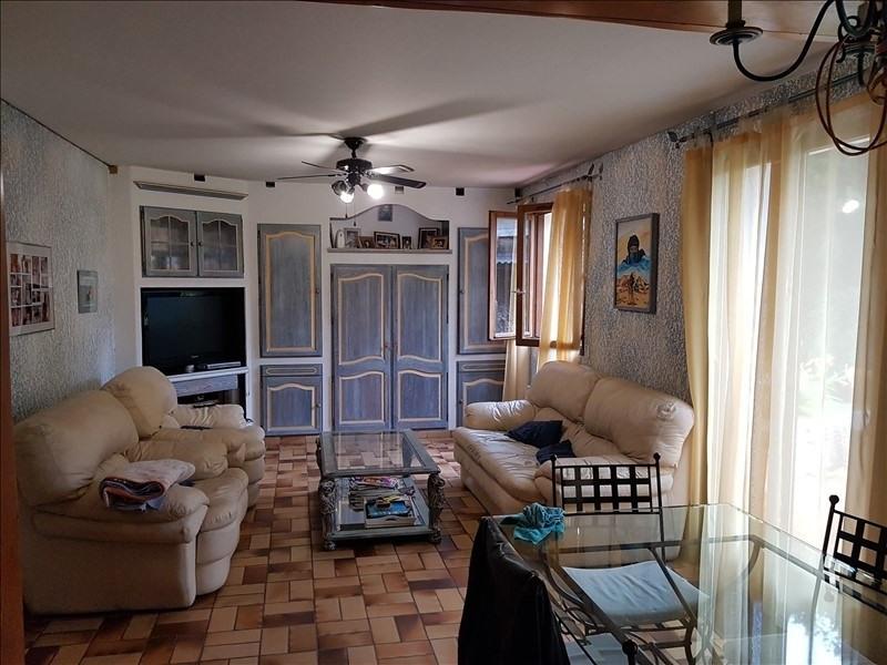 Vente maison / villa Pau 231000€ - Photo 6