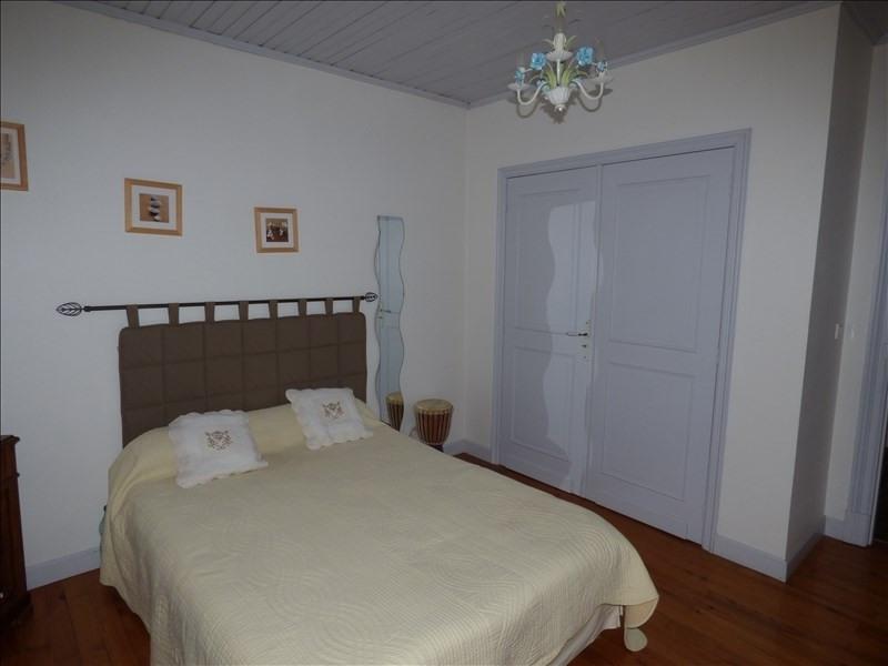 Vente maison / villa Mazamet 260000€ - Photo 7