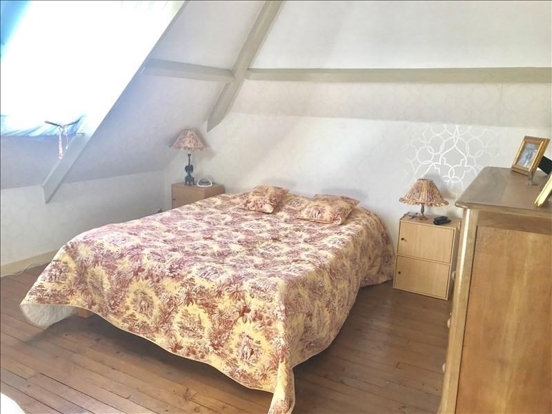 Vente maison / villa St brieuc 180000€ - Photo 10