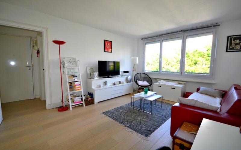 Vente appartement Boulogne billancourt 240000€ - Photo 1
