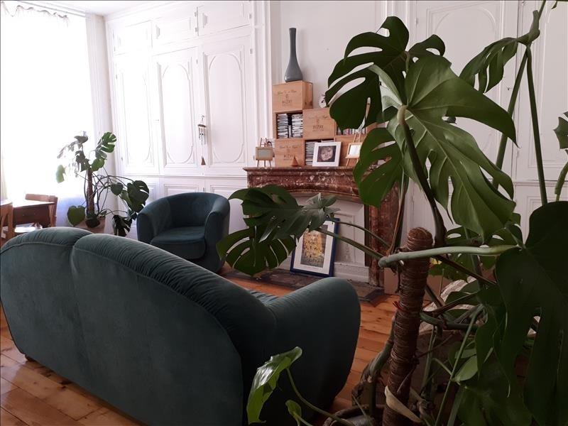 Vendita appartamento Vienne 129000€ - Fotografia 2