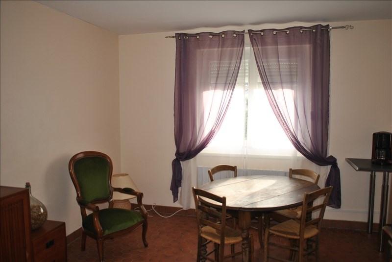 Affitto casa Roanne 500€ +CH - Fotografia 4