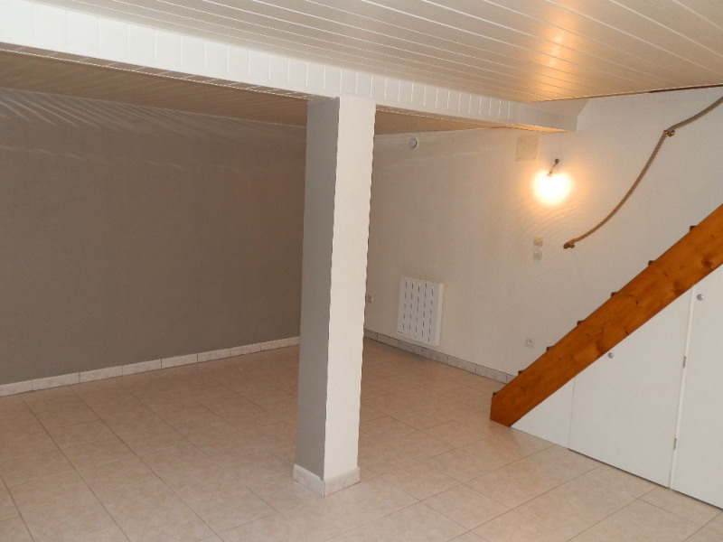 Vente appartement Chateaufort 115 000€ - Photo 9