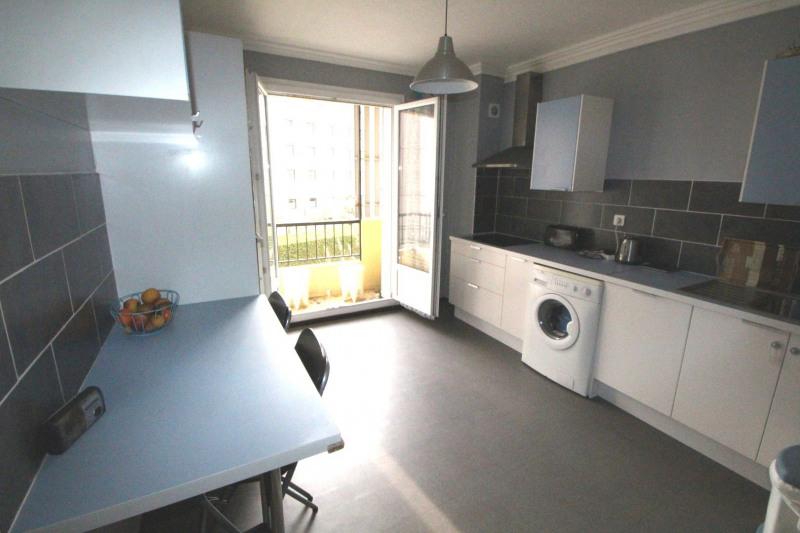 Vente appartement Grenoble 215000€ - Photo 6