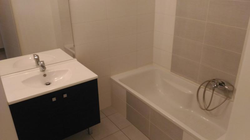 Location appartement Cagnes sur mer 1000€ CC - Photo 8