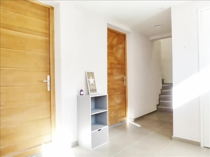 Vente appartement Scionzier 170000€ - Photo 5
