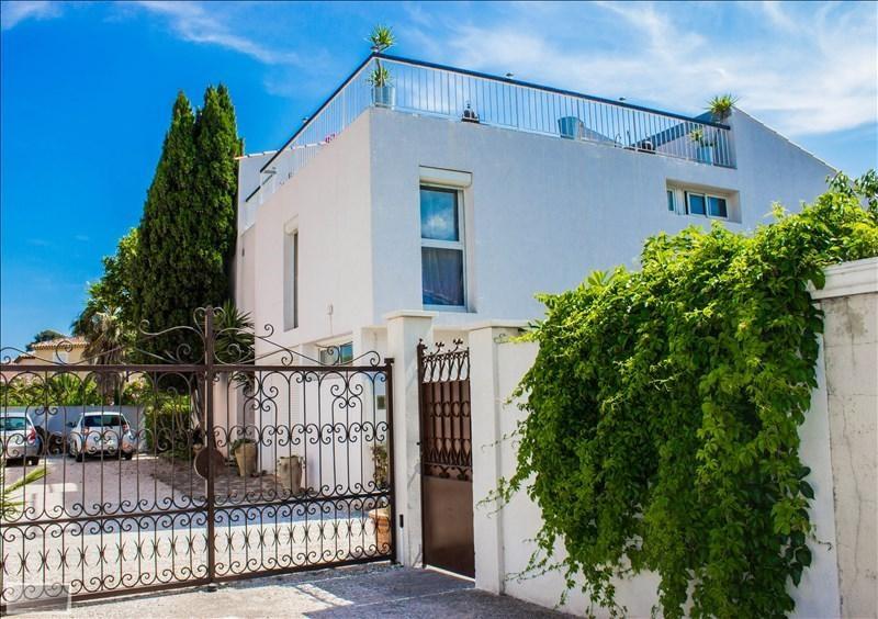 Vente de prestige maison / villa La garde 664000€ - Photo 9