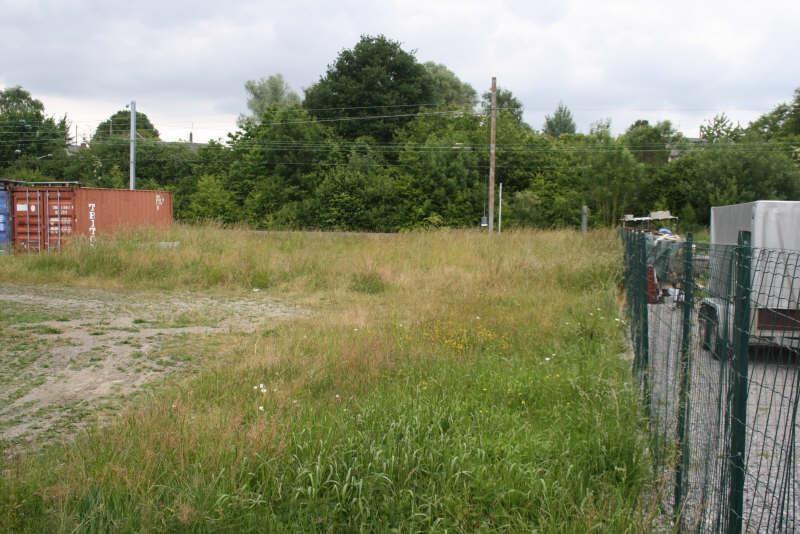 Vente terrain Avesnes sur helpe 21300€ - Photo 3
