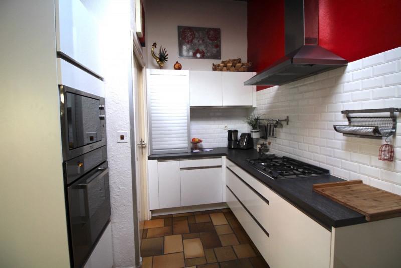 Vente maison / villa Montauban 366000€ - Photo 3