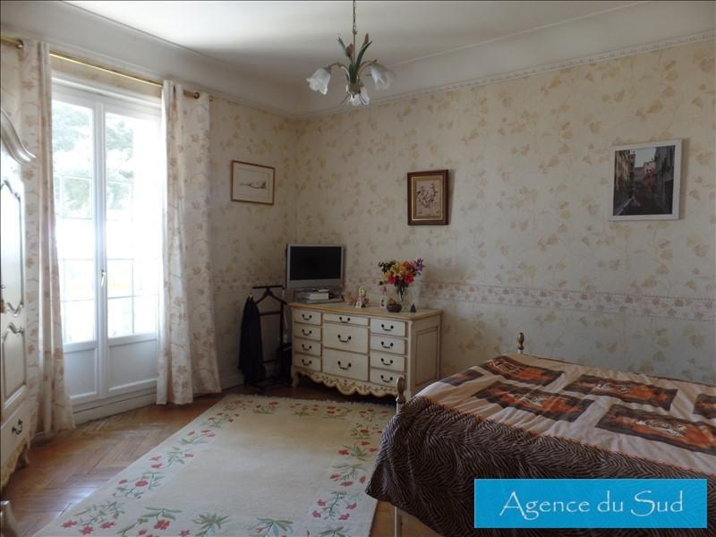 Vente de prestige maison / villa La ciotat 990000€ - Photo 7