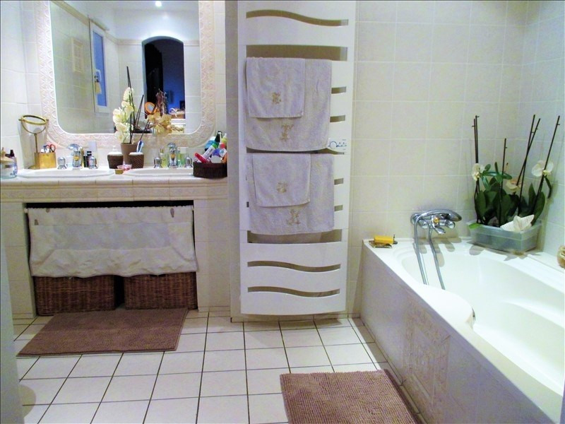 Deluxe sale house / villa Bormes les mimosas 529000€ - Picture 6