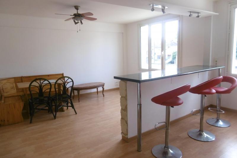 出售 公寓 Noisy le grand 199000€ - 照片 2