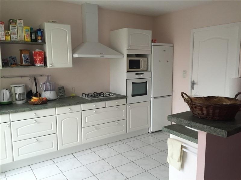 Sale house / villa Coron 179960€ - Picture 2