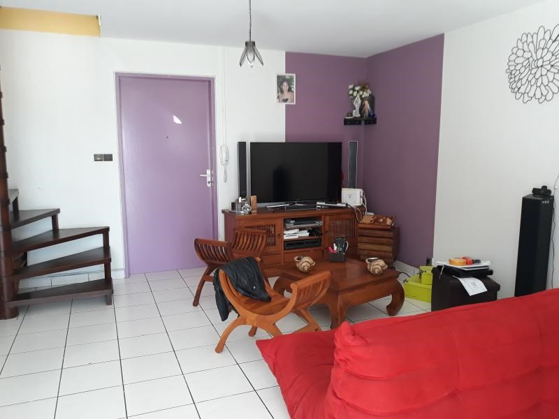 Vente appartement St denis 279 000€ - Photo 2