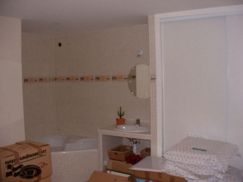 Location appartement Perigueux 367€ CC - Photo 4