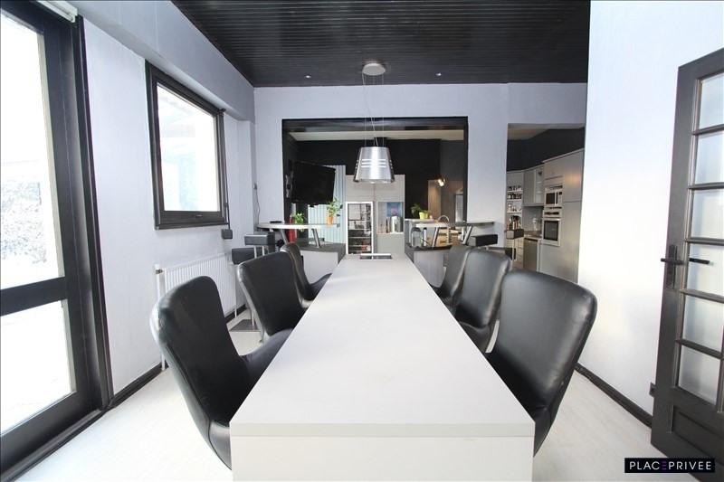 Sale house / villa Vandoeuvre les nancy 470000€ - Picture 3