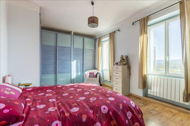 Verkoop  huis Rousset 311000€ - Foto 4