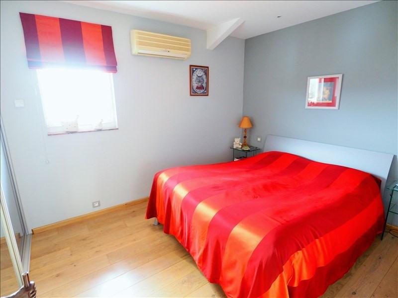 Vente appartement St jean de luz 275000€ - Photo 5