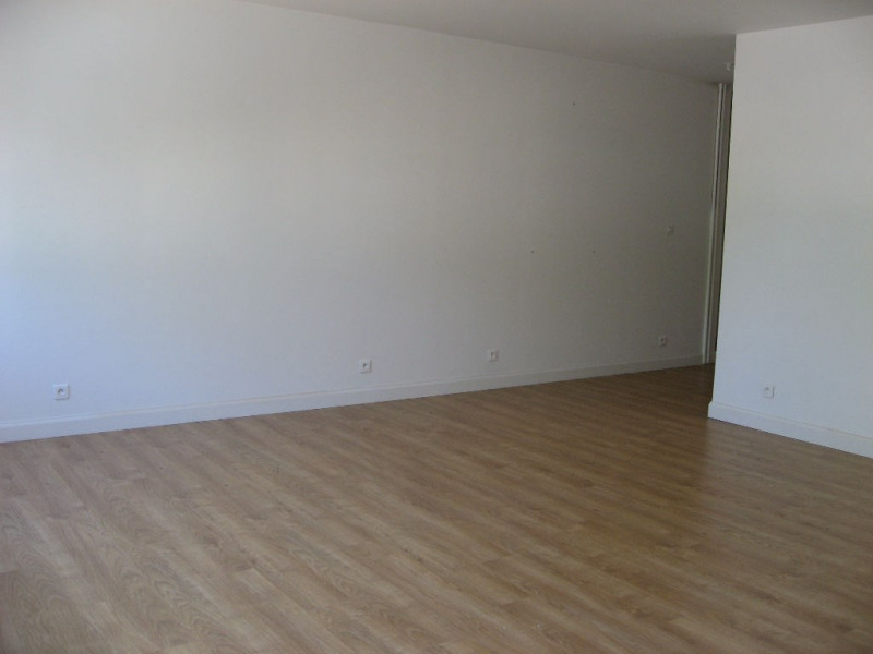 Location appartement Limoges 740€ CC - Photo 1